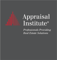 Florida Gulf Coast Chapter of the Appraisal Institute